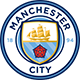 Manchester City}
